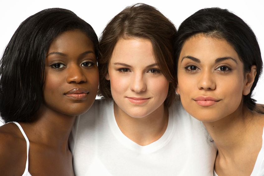 Skin Care By Viktoria | Plano, TX Spa Facials | Blog